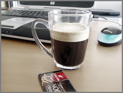 090829-cafe